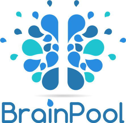BrainPool Shop